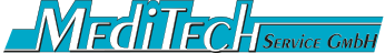 Meditech Service GmbH